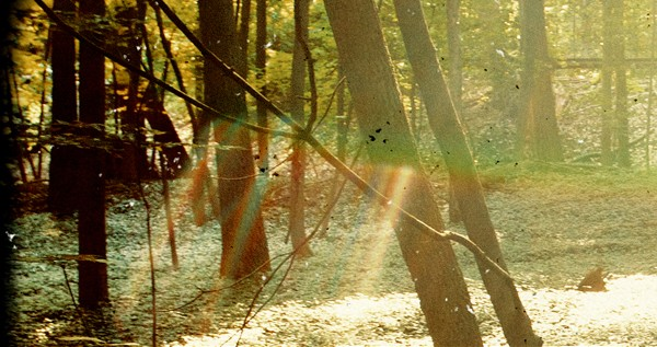 Childish Gambino – All The Shine