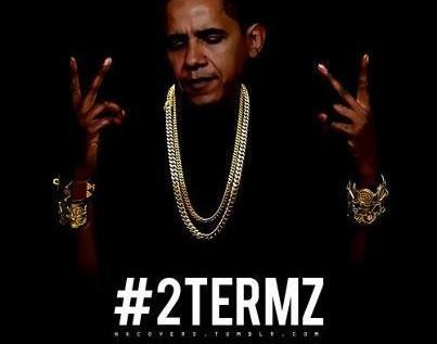 @DJQlassick x @IAmNotARapper58 Present: #ClassicFriday Vol 44 – #PresidentialQlassick