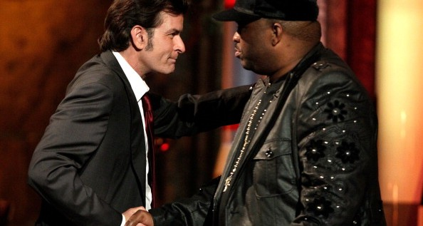 The Comedy Central Roast Of Charlie Sheen (Full Video)