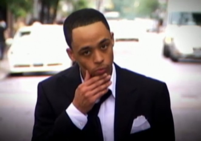 Cory Gunz &#8211; Son Of A Gun: Episode 5 x 6 (Season Finale)
