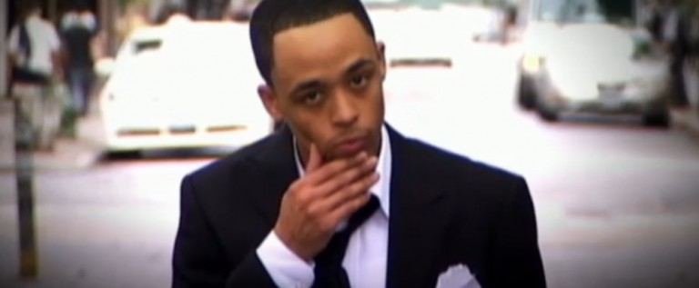 Cory Gunz – Son Of A Gun: Episode 5 x 6 (Season Finale)