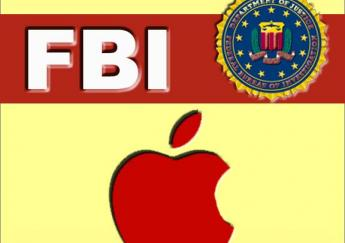 Apple: &#8220;We Didn&#8217;t Pass iPhone, iPad device IDs to FBI&#8221; (We Call Bullsh*t)