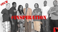 #PodcastWednesdays (@PodcastWeds) S3,Ep 5 &#8211; #Inspiration w/Author Al Hunter Jr. &#038; @Mr_CMP_ @PhillyAwesome