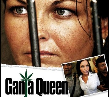 HBO Presents: Ganja Queen (Full Video)