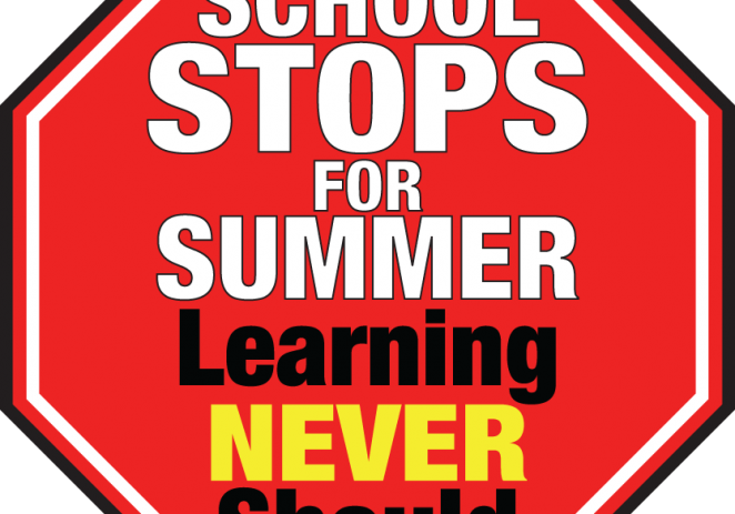 School District&#8217;s New Approach To Summer Learning
