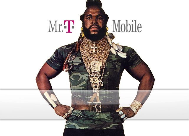 T-Mobile No Longer Has Contracts, Offers 4G Unlimited for Under $70