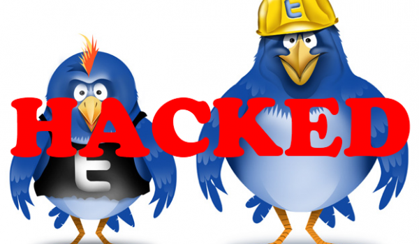 "Twitter: ""250,000 Users Were Hacked, Our Bad"""