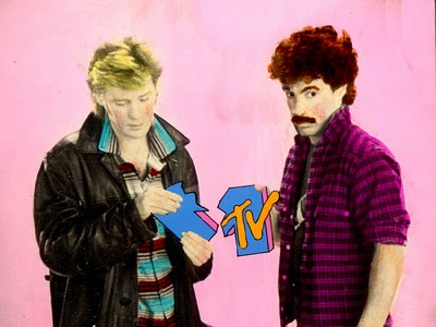 Relevant Classics: Hall & Oates – Rich Girl