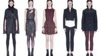 Alexander McQueen&#8217;s McQ Label To Show At London Fashion Week For The First Time