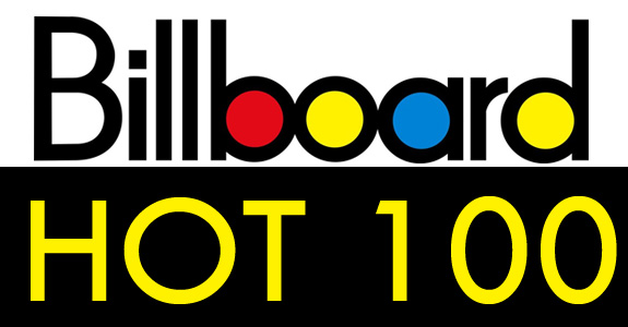 Billboard Is F*cking Up: The Hot 100 Now Includes Streaming Data &#038; Digital Downloads