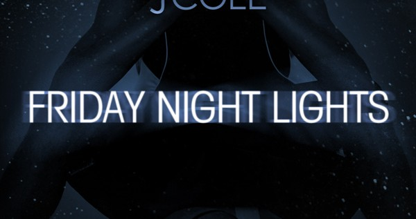 Random Requests: J. Cole – Purple Rain (Prod. J. Cole) x KiD CuDi, T.I., Eminem, Lloyd Banks & More)