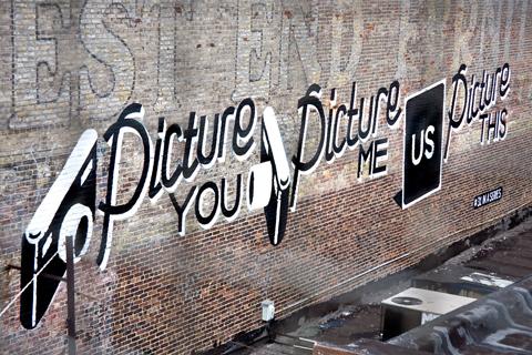 @IAmNotARapper58 x @DJQlassick Present: #ClassicFriday – #QlassickLove Vol. 30