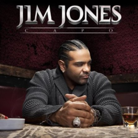 Jim Jones – Getting To The Money x Take A Bow