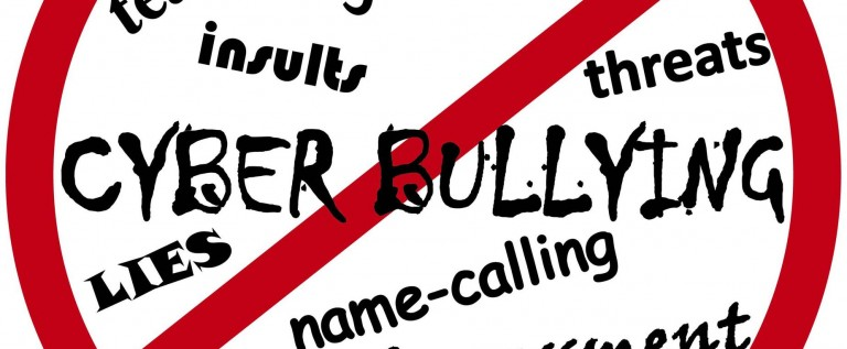 Are Schools Turning Alleged Bullies Into Criminals?