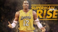 Lakers (@Lakers) Get Dwight Howard (@DwightHoward), 76ers (@Sixers) Get Anrew Bynum &#038; Jason Richardson