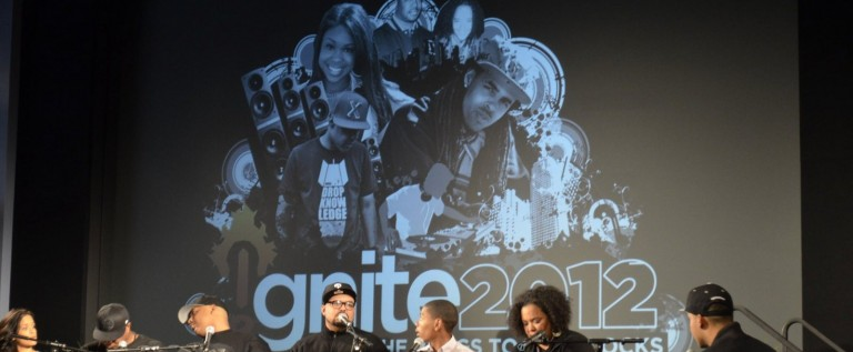 #LanaSpeaks: (@LanaDot) REcap of #Ignite2012 (#IgnitePhilly) [PHOTOS]