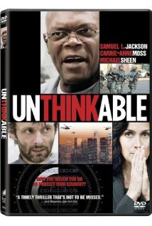 Unthinkable (Full Movie)