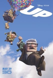 Up – 2009 (Full Movie)