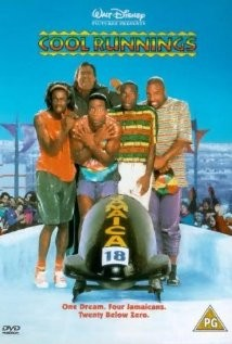 Cool Runnings 1993 (Full Video)