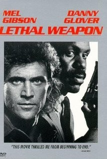 Lethal Weapon 1 (Full Movie)