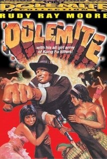 Dolemite (Full Movie)