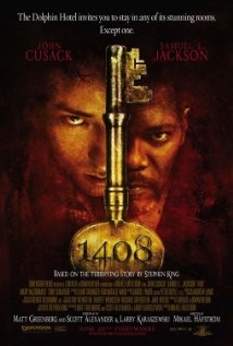 1408 (Full Movie)