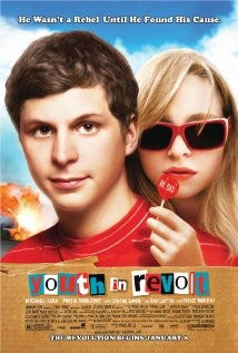 Youth in Revolt (Full Movie)