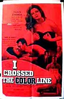 The Black Klansman [Full Movie]
