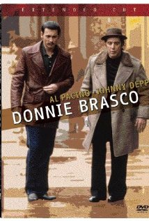 Donnie Brasco 1997 (Full Movie)