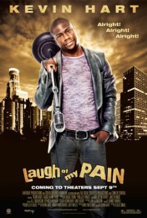 Kevin Hart – Laugh At My Pain DVD Scr (Full Video)