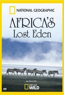 Africa's Lost Eden (Full Video)