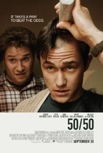 50/50 (Full Movie)