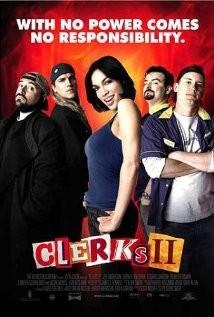 Clerks II (Full Movie)