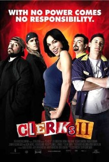 Clerks II (Full Movie)