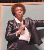 Dr. Frances Cress Welsing Speech At the Welsing Institute (Full Video)