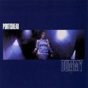 #RelevantClassics: Portishead – Strangers