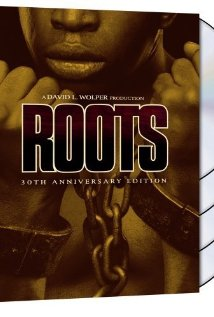 Alex Haley Presents: Roots (Full Series)