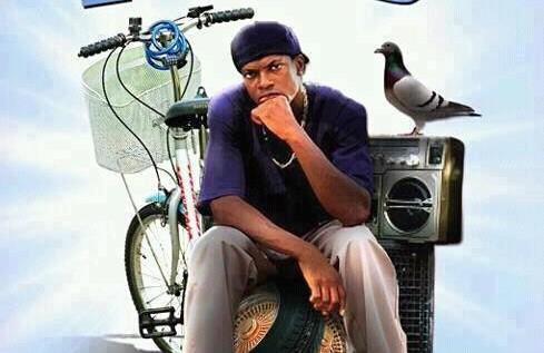 Ice Cube x Chris Tucker x Katt Williams x Mike Epps – Last Friday [Artwork]