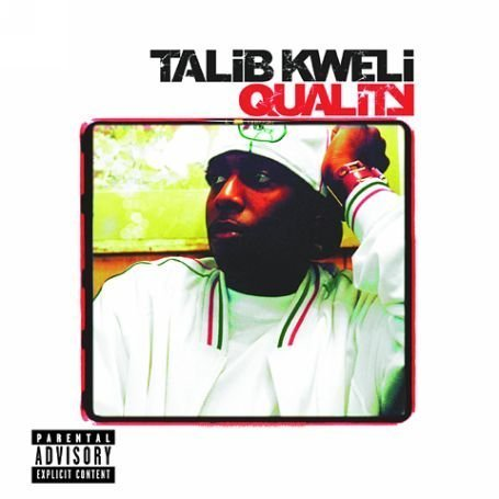 Relevant Classics: Talib Kweli – Gorilla Monsoon Rap Feat Black Thought x Pharoahe Monch x Kanye West