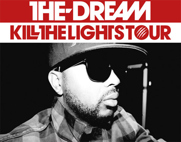 [EVENT]@Sir215 x @TeamSkeemz x I Am Not A Rapper: TheDream(@MrTeriusNash)@TLAPhilly Tix GIVEAWAY