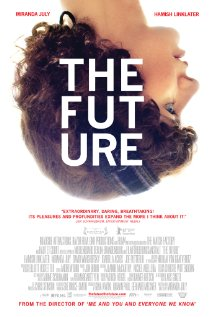 The Future (Full Movie)