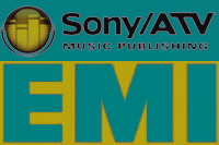 Sony-Led Group Closes Purchase of EMI Music Publishing