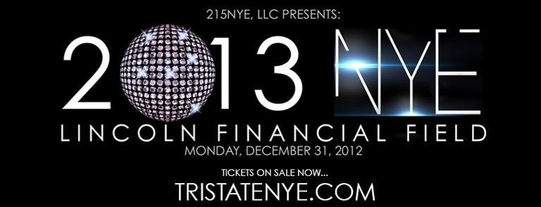 @TabbMGT 's CASTING CALL: VIP Hostesses – @TriStateNYE Red Carpet Affair 12-19-12 @DreamingBLDG