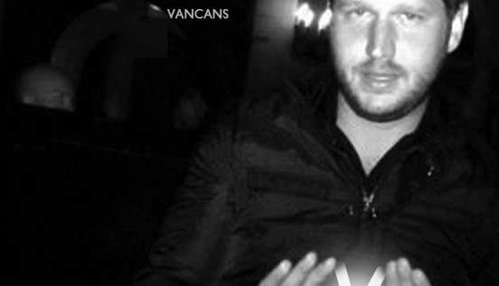Catch Up: Vancans – When It's Natural