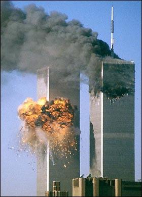 Mumia Abu Jamal – The World Weeps