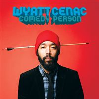 Wyatt Cenac – Comedy Person (Full Video)
