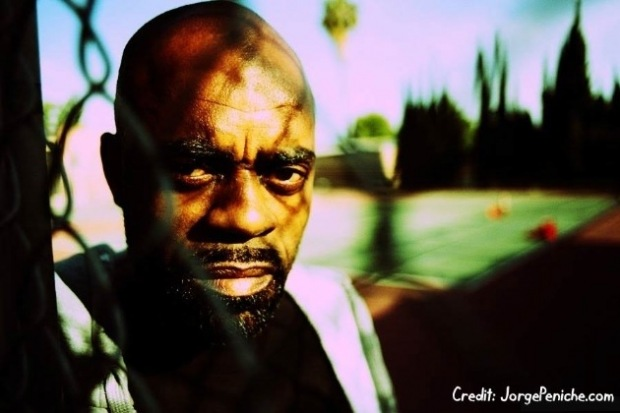 Freeway Ricky Ross Ordered To Pay $500k In Legal Fees; Rick Ross Pays $800k