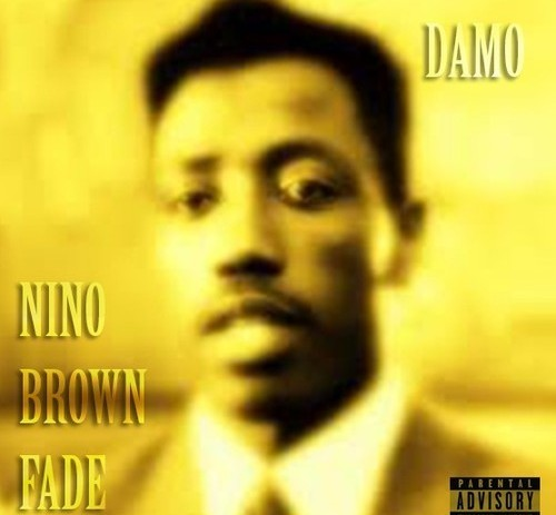 Damo (@DamoGeneration) – Nino Brown Fade