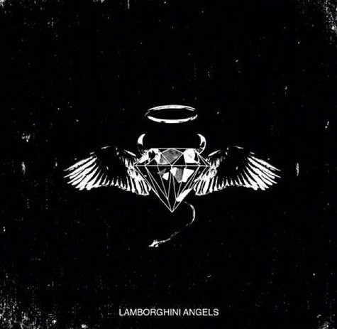 "@LupeFiasco Issues Disclaimer For ""Lamborghini Angels"""