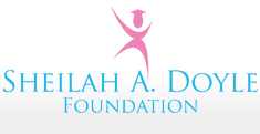 Sheilah A. Doyle (SAD) Foundation & Comfort Zone Camp for Children Who Have Lost a Love One to Homicide
